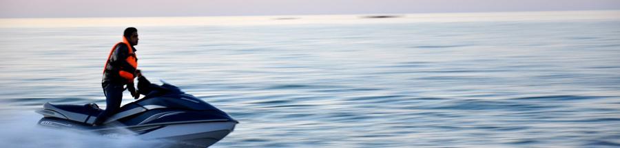 seguros-motos-de-agua, seguros-motos-acuaticas, seguros-motos-agua, seguros-para-motos-agua, seguros-de-nautica, seguros-nautica, seguros-nauticos, seguros-lanchas, seguros-embarcaciones,