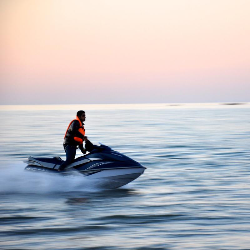 seguros-de-nautica, seguros-nautica, seguros-motos-de-agua, seguros-motos-acuáticas, seguros-motos-agua, seguros-para-motos-agua, seguros-motos-nauticas, seguros-náuticos, seguros-lanchas, seguros-embarcaciones, seguros-para-nautica, nautica-seguros, seguros-para-embarcaciones, seguros-barcas, seguros-navegar, seguros-para-navegar, responsabilidad-civil-motos-agua, responsabilidad-civil-motos-acuaticas, responsabilidad-civil-nautica,