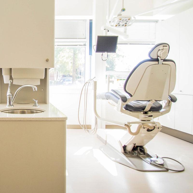 Seguro Dental barato y completo: radiografías (ortopantomografía, telerradiografía…), odontología preventiva (limpieza boca, prevención caries…), cirugía oral ...Segurartic-Catalana Occidente