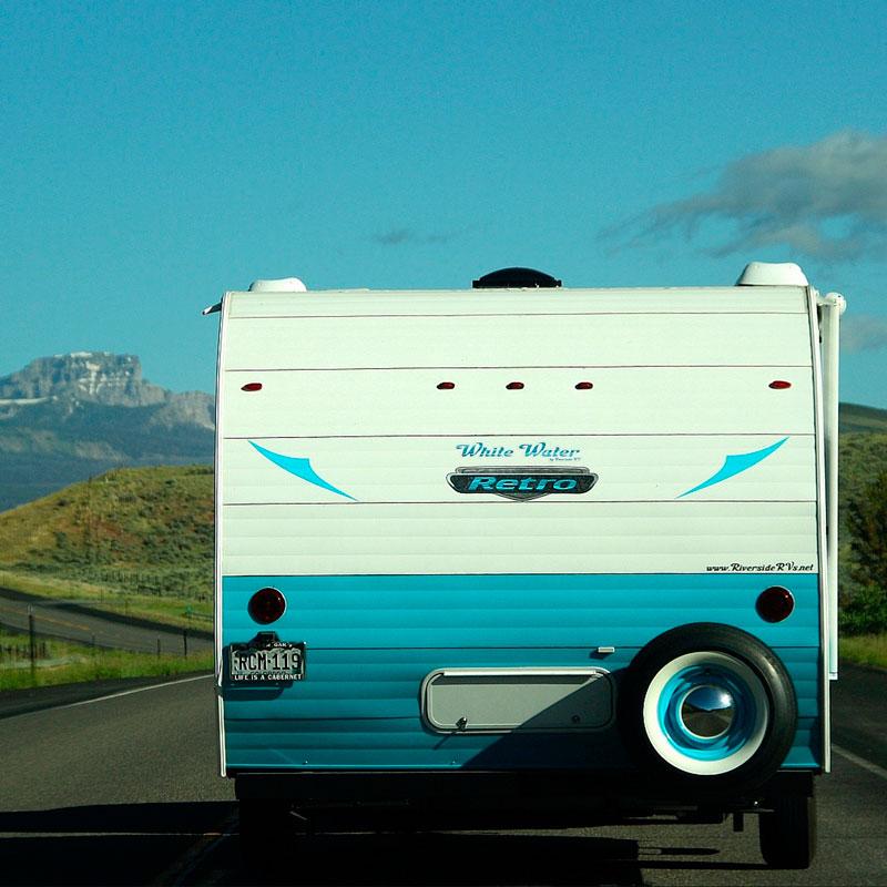 Seguro para caravanas obligatorio. Asistencia en viaje para caravanas. Seguros para caravanas a terceros