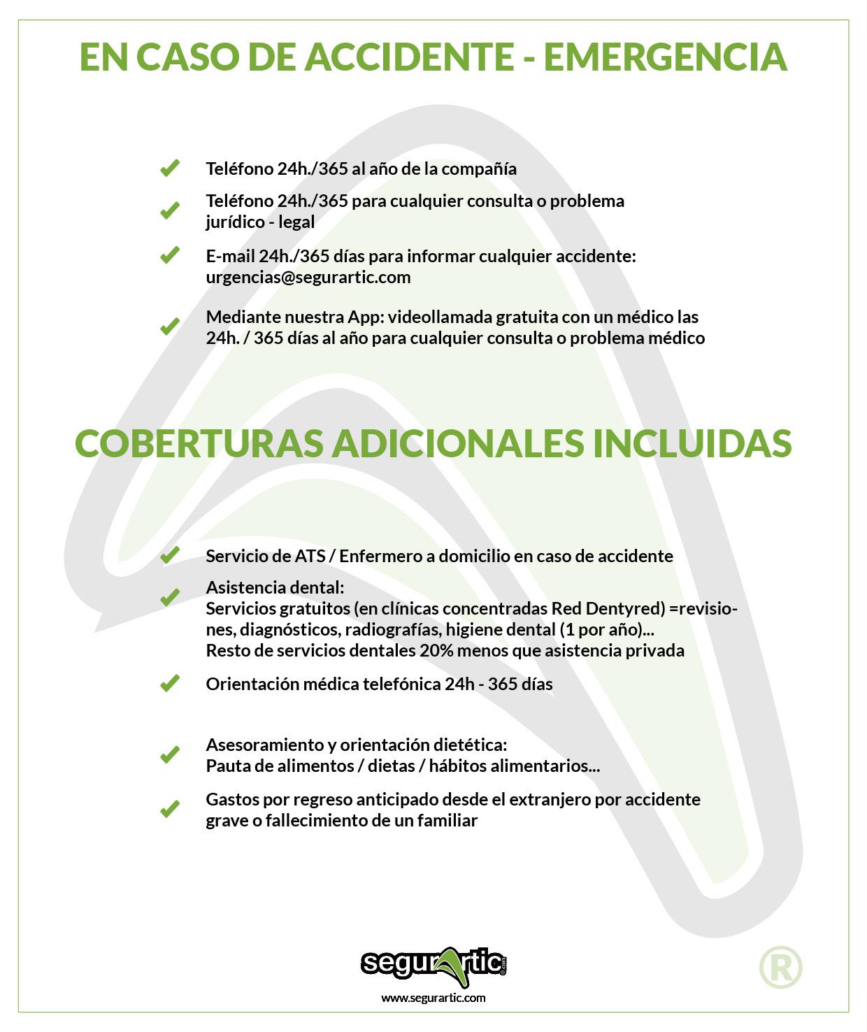 seguro-deportistas-multideporte-accidente-emergencia-coberturas-adicionales-incluidas