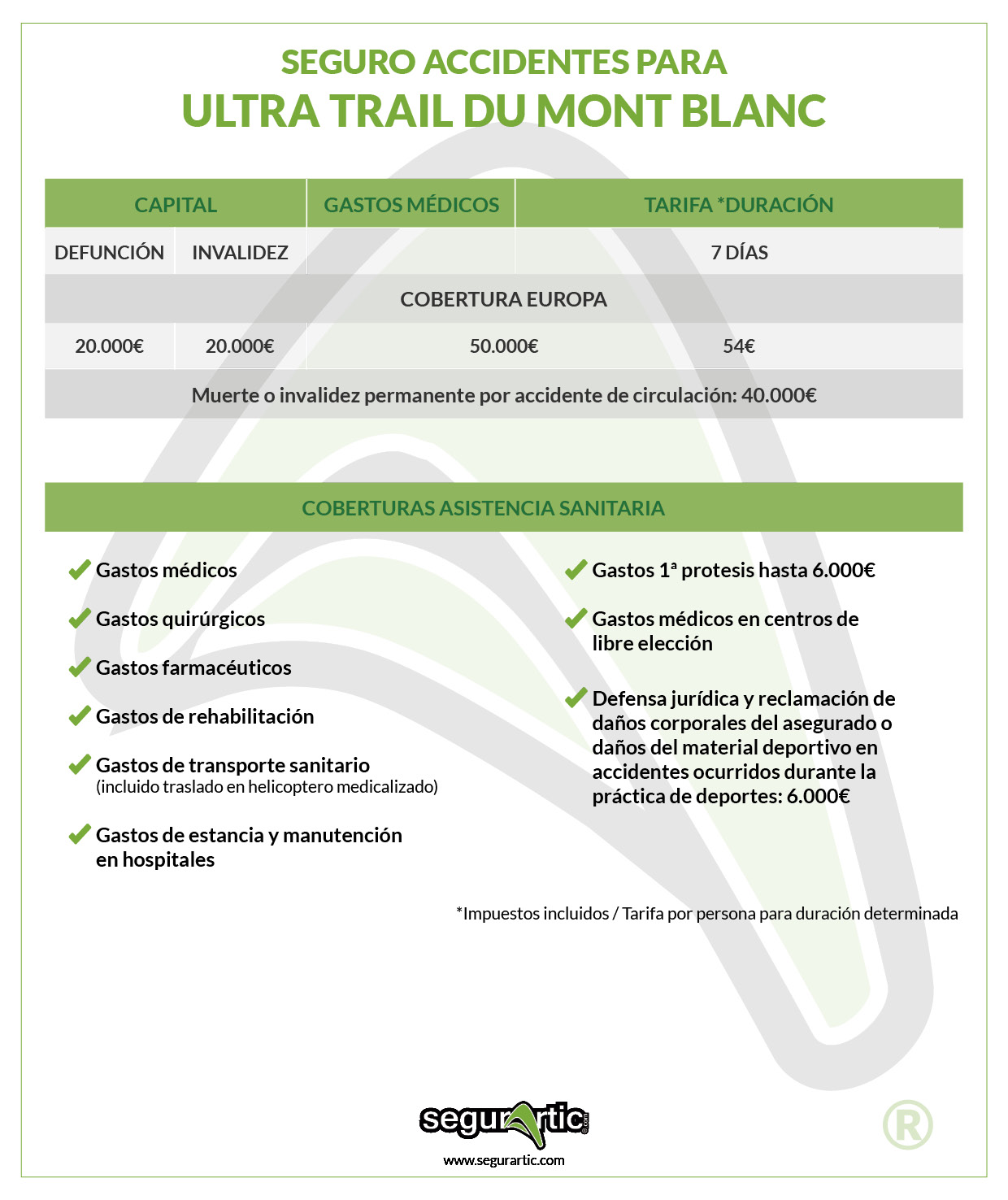 seguro-accidentes-ultra-trail-montblanc-segurartic