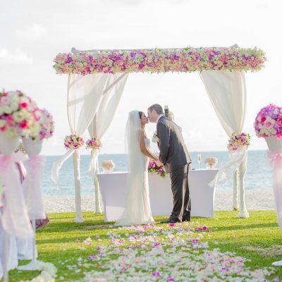 seguros-cancelacion-bodas, seguros-para-cancelacion-bodas, seguros-para-cancelacion-de-bodas, cancelacion-bodas, cancelacion-de-bodas, seguros-anulacion-bodas, seguros-para-anulacion-bodas, seguros-de-gastos-bodas, seguros-cancelacion-de-enlaces, seguros-cancelacion-enlaces, recuperar-gastos-bodas,