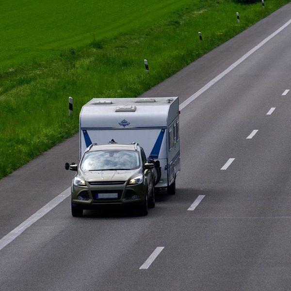 seguros-de-caravanas-en-circulacion, seguros-para-caravanas-en-circulacion, seguros-para-caravanas-que-circulan, seguros-caravanas-moviles, responsabilidad-civil-caravanas, seguro-obligatorio-para-caravanas, seguro-obligatorio-caravanas, seguro-responsabilidad-civil-caravanas, asistencia-en-viaje-caravanas, seguros-asistencia-caravanas, asistencia-en-viaje-para-caravanas, seguros-asistencia-en-viaje-para-caravanas, seguros-rc-caravanas, seguros-rc-para-caravanas,