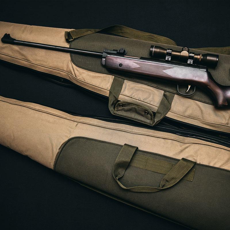 seguros-de-caza, seguros-caza, seguros-para-la-caza, seguros-para-cazar, seguros-cazador, seguros-cazadores, seguros-para-cazadores, seguros-para-la-caza, seguros-rc-caza, polizas-de-caza, seguros-perros-de-caza, seguros-perros-caza, rc-perros-caza, seguros-responsabilidad-civil-de-caza, seguros-responsabilidad-civil-para-cazar, responsabilidad-civil-caza, responsabilidad-civil-cazadores, responsabilidad-civil-para-cazadores, seguros-para-perros-de-caza