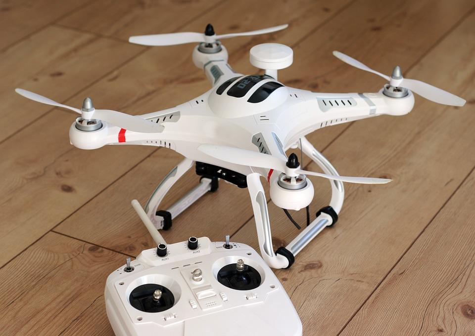 seguros-drones, seguros-para-drones, seguro-obligatorio-drones, responsabilidad-civil-drones, seguro-responsabilidad-civil-drones, seguros-responsabilidad-civil-para-drones, asegurar-drones, seguros-rc-drones,