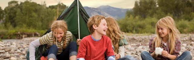 seguros-para-voluntarios, seguros-voluntariado, seguros-accidentes-voluntarios, seguros-voluntarios, seguros-temporales-para-voluntarios, seguros-para-campamentos, seguros-accidentes-campamentos, seguros-para-colonias, seguros-accidentes-para-colonias, seguros-temporales-para-campamentos, seguros-escuelas-de-verano, seguros-para-escuelas-de-verano, seguros-accidentes-escuelas-de-verano,