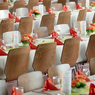 seguros-para-bodas, seguros-bodas, seguros-responsabilidad-civil-bodas, seguros-responsabilidad-civil-para-bodas, seguros-para-enlaces, responsabilidad-civil-enlaces, seguros-responsabilidad-para-enlaces, seguros-responsabilidad-civil-enlaces,