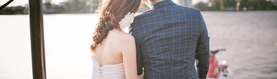 seguros-viajes-bodas, seguros-para-viajes-bodas, seguros-viajes-novios, seguros-para-viajes-de-novios, seguros-viajes-de-novios, seguros-viajes-recien-casados, viajes-recien-casados, viajes-enlaces, seguros.viajes-enlaces,