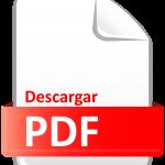 insurance-home, insurance-home-spain, insurance-for-wood-houses, insurances-prefabricated-houses, insurance-for-prefabricated-houses, insurance-for-home-in-Spain, secure-house-in-Spain, insurance-home-in-Spain, insurance-home-holidays-spain, insurance-houses, forest-insurance-houses, insurance-houses, prefabricated-houses, prefabricated-houses, insurance-for houses-in-Spain, safe-house-in-Spain, home-insurance-Spain, Spain-home-insurance, insurance-for-home-in-Spain, страховые дома, страховые дома леса для, дома страховые, дома сборные, дома сборные, страхование для в домов Испании, безопасный дом в Испании, дома страхование, Испания, Испания-дом-страхование, страхование, для дома-в-Спейн