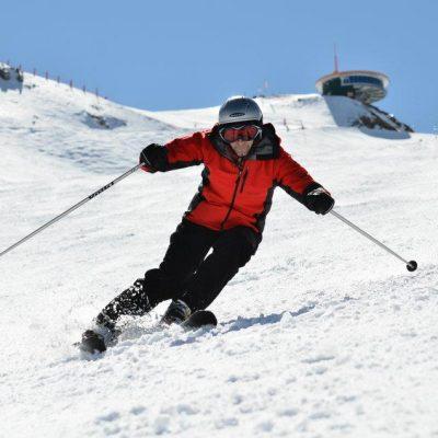 seguros-viajes-esqui, seguros-para-viajes-esqui, seguro-viajes-esqui, seguros-para-viaje-esqui, seguros-esqui, seguros-de-esqui, seguros-viajes-de-esqui, seguros-para-esquiar, viajes-de-esqui, seguros-de-nieve, seguros-para-viajes-snow,