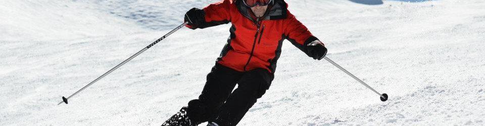 seguros-viajes-esqui, seguros-para-viajes-esqui, seguro-viajes-esqui, seguros-para-viaje-esqui, seguros-esqui, seguros-de-esqui, seguros-viajes-de-esqui, seguros-para-esquiar, viajes-de-esqui, seguros-de-nieve,