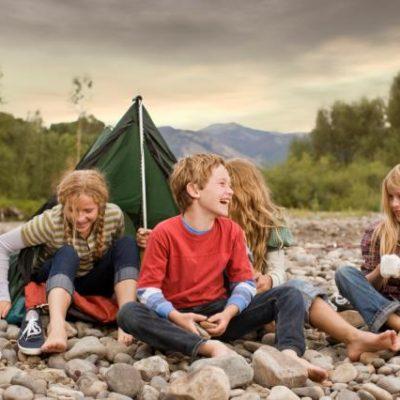 seguros-para-voluntarios, seguros-voluntariado, seguros-para-campamentos, seguros-escolares, seguros-colonias, seguros-para-jovenes