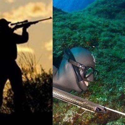 seguros-de-caza, seguros-caza, seguros-para-la-caza, seguros-para-cazar, seguros-cazador, seguros-cazadores, seguros-para-cazadores, seguros-rc-caza, seguros-perros-de-caza, seguros-perros-caza, rc-perros-caza, seguros-responsabilidad-civil-de-caza, seguros-responsabilidad-civil-para-cazar, responsabilidad-civil-caza, responsabilidad-civil-cazadores, responsabilidad-civil-para-cazadores, seguros-para-perros-de-caza, seguros-tiro-deportivo, seguros-para-tiro-deportivo, seguros-de-tiro-deportivo, responsabilidad-civil-tiro-deportivo, seguros-responsabilidad-civil-tiro-deportivo,
