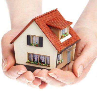 seguro_de_hogar