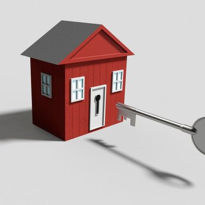 seguros-inquilinos, seguros-para-inquilinos, seguros-de-inquilinos, responsabilidad-civil-inquilinos, seguros-responsabilidad-civil-inquilinos, seguros-alquiler-pisos, seguros-responsabilidad-civil-pisos, seguros-para-alquiler-pisos, seguros-responsabilidad-civil-alquiler-pisos, seguros-alquiler-hogar, seguros-responsabilidad-civil-alquiler-hogar, seguros-para-pisos-alquilados, seguros-pisos-alquilados, responsabilidad-civil-pisos-alquilados, seguros-responsabilidad-civil-para-pisos-alquilados, seguros-baratos-inquilinos, seguros-baratos-para-inquilinos, inquilinos, alquiler-pisos,