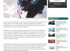 noticia-segurartic-intensifiquen-la-campanya-dadopcions-de-gossos-potencialment-perillos-regio7