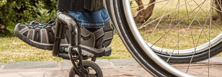 seguros-silla-de-ruedas, seguros-para-sillas-de-ruedas, responsabilidad-civil-sillas-de-ruedas, seguros-responsabilidad-civil-sillas-de-ruedas, sillas-de-ruedas, seguros-minusvalidos, minusválidos, responsabilidad-civil-minusvalidos, silla-de-ruedas, asegurar-silla-de-ruedas, seguros-para-minusvalidos,